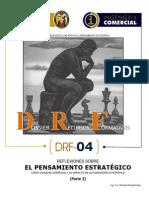DRF-004-COM450 (Pensamiento Estratégico) (2)