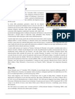 Noam Chomsky.pdf