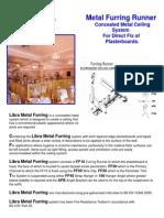 Technical Data for Libra Metal Furring Runner.pdf