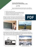history.pdf