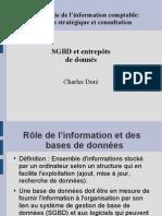 BDR C3-2_SgbdEntrepot.pdf