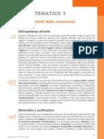 problema-conoscenza.pdf