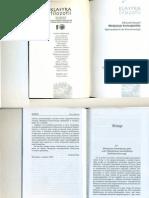 Husserl, Medytacje kartezjańskie (Wprowazenie   I).pdf