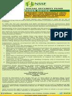 irfp_tender_no_09-2013-2014