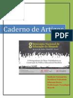 Caderno de Artigos Compilados v2 (1)
