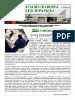 Biuletyn 11-03-2013.pdf
