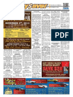 2013-10-31 - Moneysaver - Lewis-Clark Edition.pdf