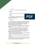 gimkana.pdf