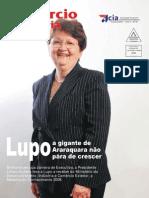 Revista_Com_rcio_Ind_stria_Outubro_2008.pdf
