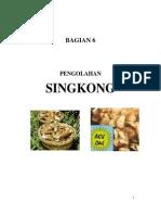 6-pengolahan-singkong.pdf