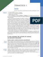 DialogoContinua_EssereSostanza