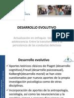 2._Desarrollo_Evolutivo