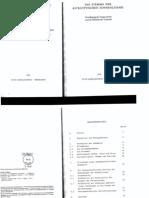 Schenkel_Das Stemma der Altägyptischen Sonnenlitanei.pdf