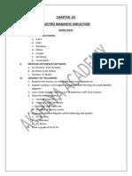 physics work sheet..docx