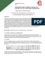 01-1033.pdf