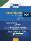 EU Transport in Figures