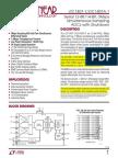 adc LTC1407A-1.pdf