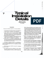 Chapter7-Typical Installation Details