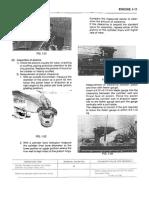 SEZIONE 1 PAG. 11-24.pdf