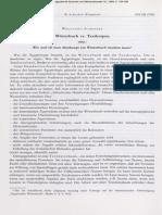 Schenkel_Woerterbuch_vs_Textkorpus_1994.pdf