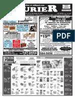 courier 10/31/13.pdf