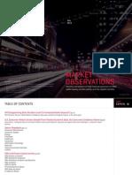 MMO.5.13.pdf