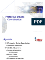 08 - Device Coordination