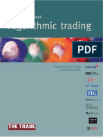 A Buy-side Handbook