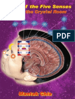Sealing of the Five Senses (47 pages).pdf