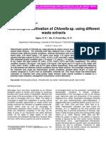 download.php.pdf