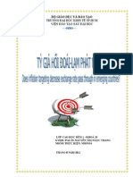 Mô hình Var_lạm phát mục tiêu.pdf