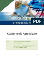 356_CuadernoAprendizaje_Unidad2