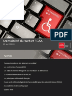 accessibiliteetrgaa-v1-0-100429034422-phpapp01