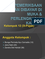PPT Beban Dibayar di Muka.pptx