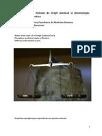 etica medicala_suport de curs_medicina dentara_final.pdf