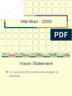 Wal-Mart - 2000