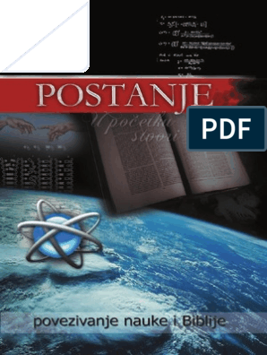 kreacionizam datiranje ugljenikom