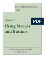 Excel 2007 Formula List Pdf