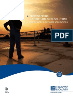 oil  gas brochure english.pdf