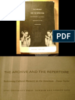the archive and the repertoire.pdf
