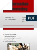 InformtionProcessing_AgrimVerma