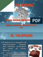 telefono-1195820546608108-2
