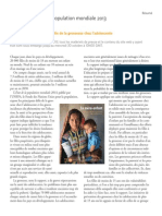 rapport UNFPA.pdf