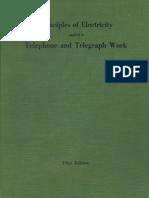 Principles of Electricity.pdf