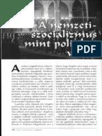 A_nemzeti-szocializmus_mint_politikai_vallás0001.PDF
