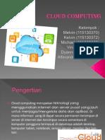 CLOUD COMPUTING APLIKOM.pptx