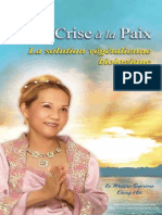 fr-C2P_fr_110721