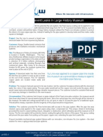 Museum of History and Industry - Print Quality.pdf