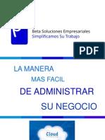 Presentación software POS.pdf