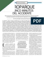 AERO.pdf